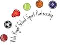 Vale Royal School Sport Partnership